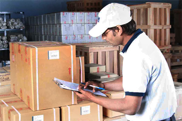 Recruitment Services for Cargo and Freight Coordinators | Job Granny