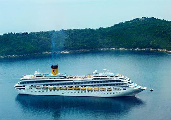 Recruitment Agency For Cruise Ships Job Granny - Cruise ship worker blog