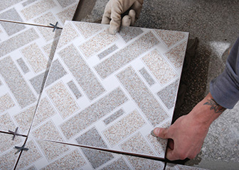 Recruitment Services For Masons Marble Fixers And Tile